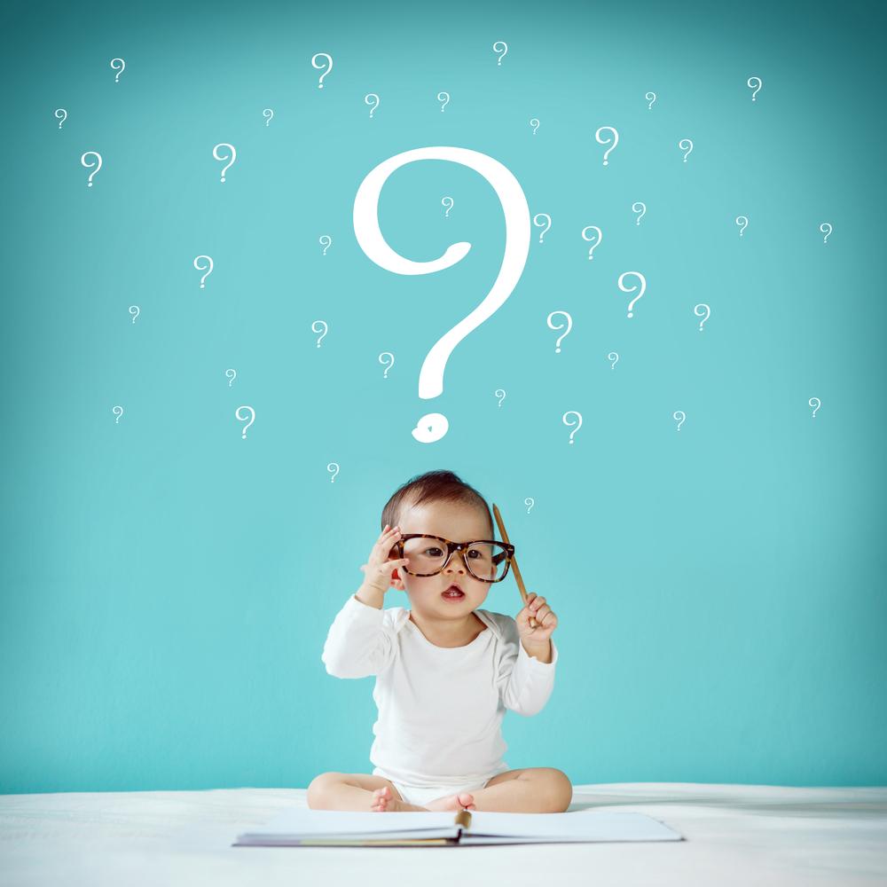 女児でカンジダの相談は何科に行けば良い?