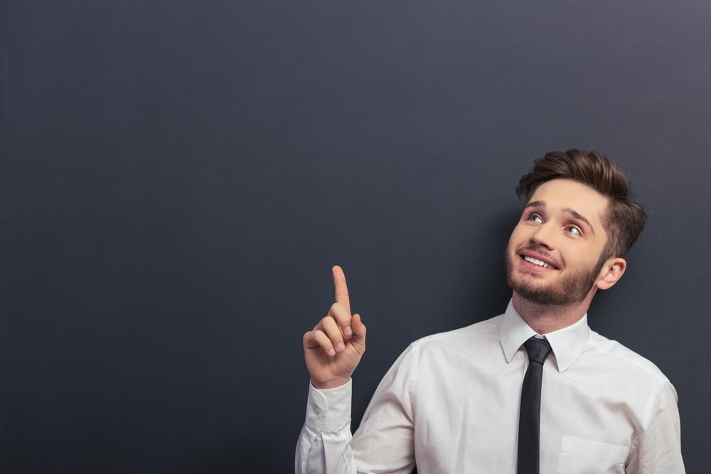 陰茎の包皮が横に切れる原因