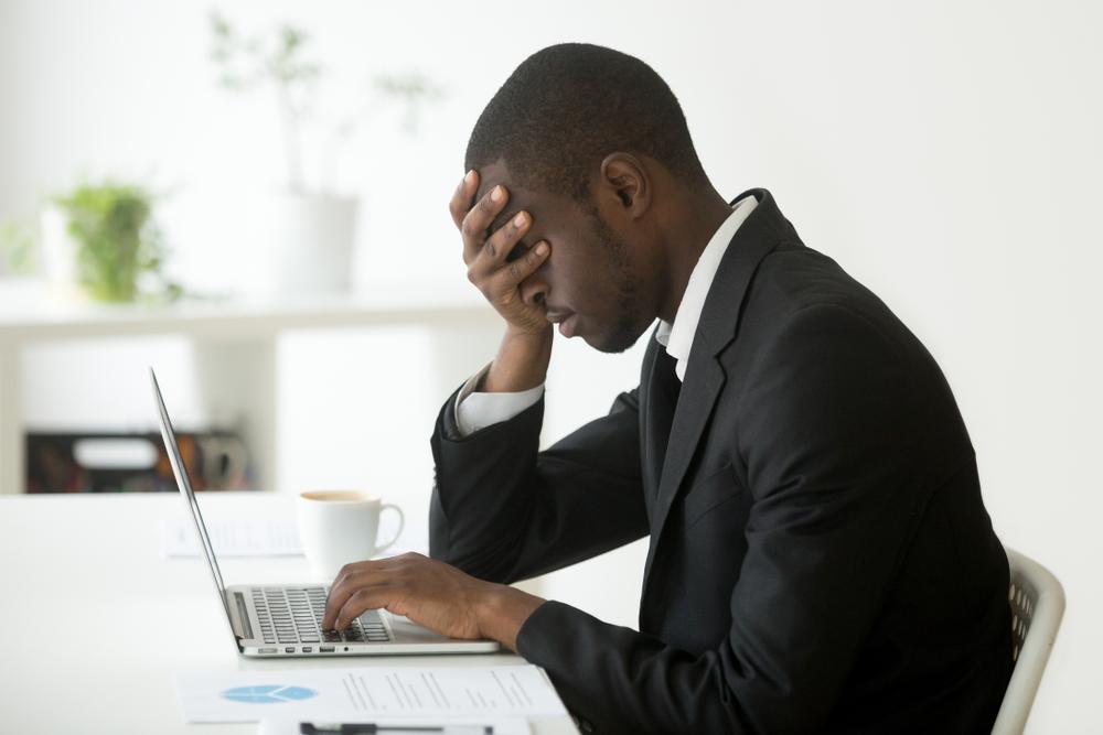 亀頭包皮炎の治療費はいくらぐらい?