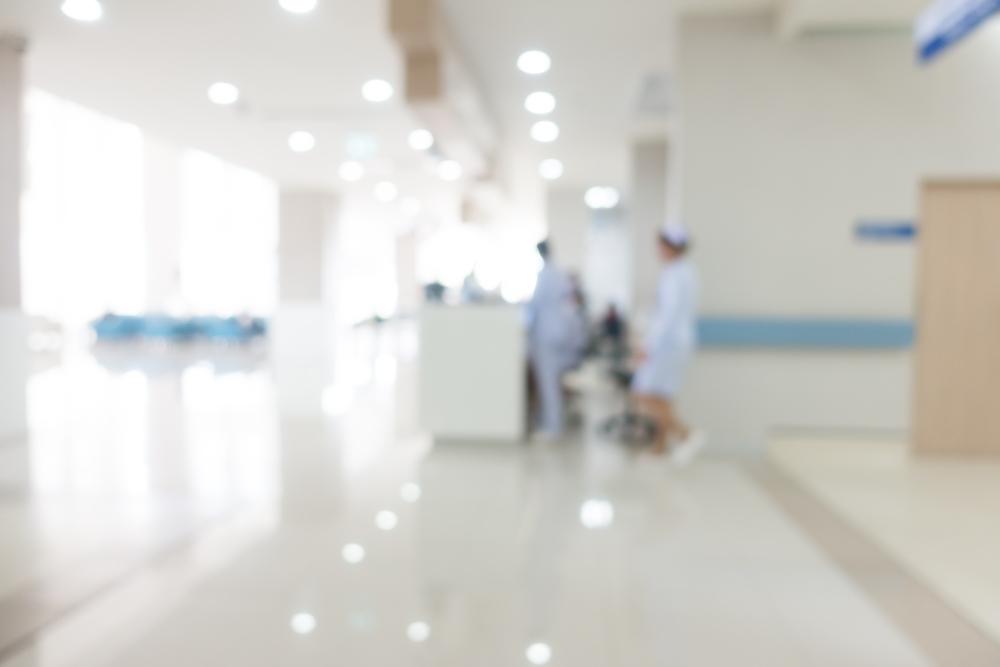 亀頭包皮炎の治療機関はどんな所?