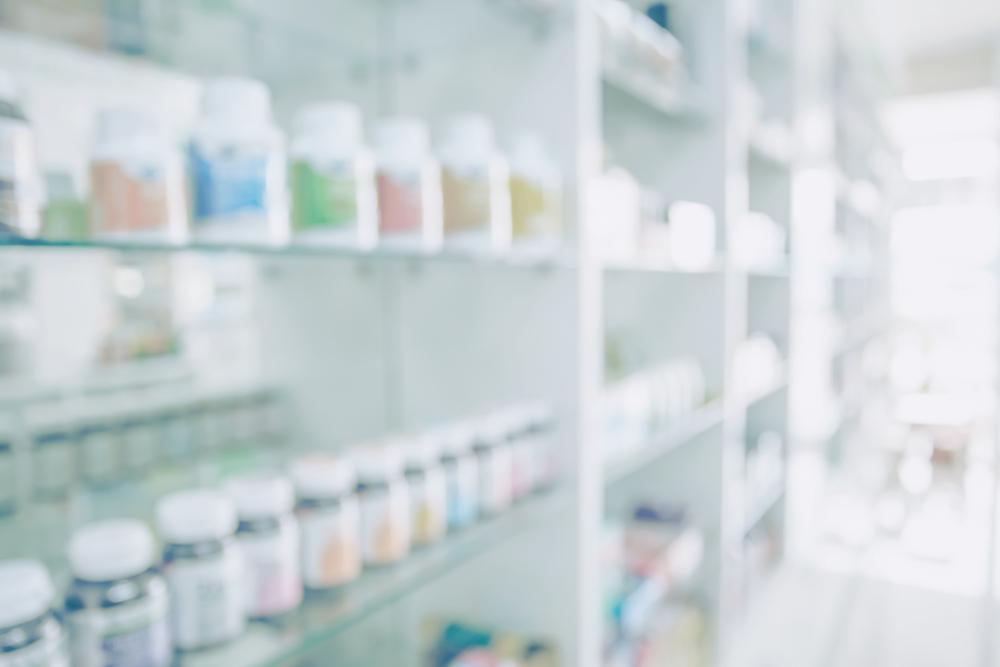 亀頭包皮炎の薬を薬局で買うためには?