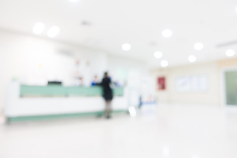 亀頭包皮炎の治療医院はどこ?